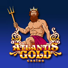 atlantis gold casino instant play