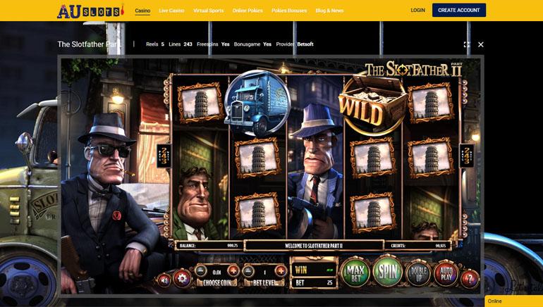 Blackjack online no download