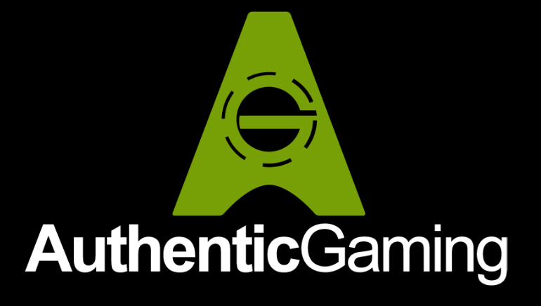 Trans-Atlantic Gaming Goes Live with US Dealers Streaming to Europe