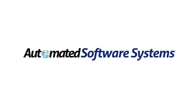 Automated Software Systems