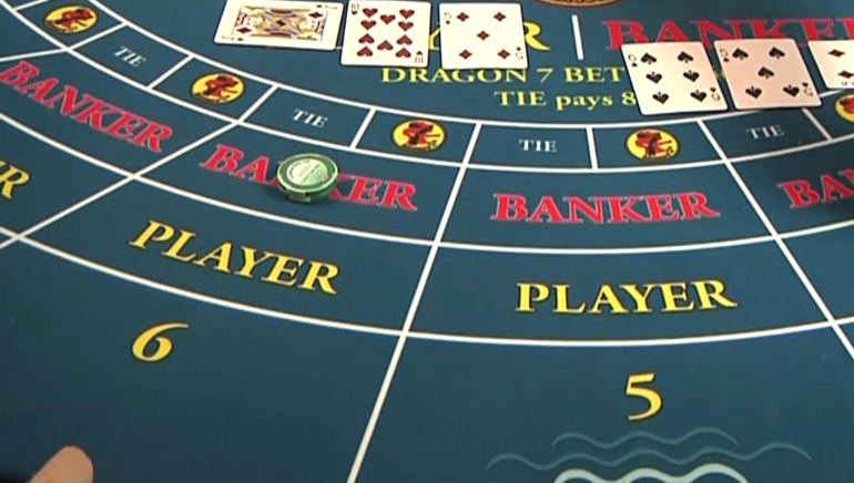 casino game online on9 games