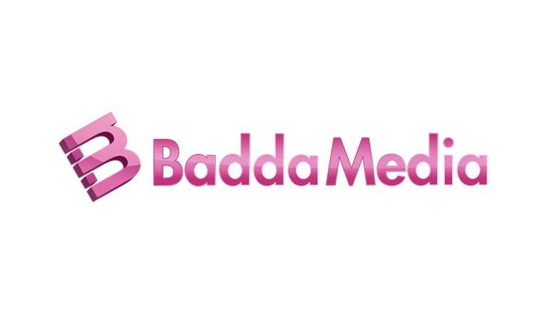 Badda Media