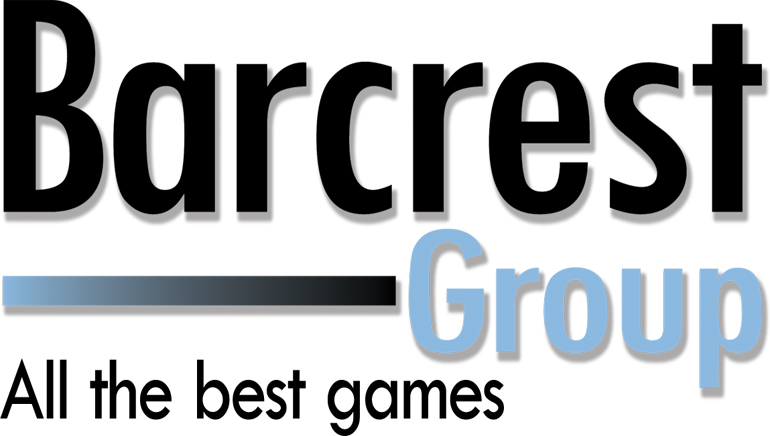 Barcrest Group
