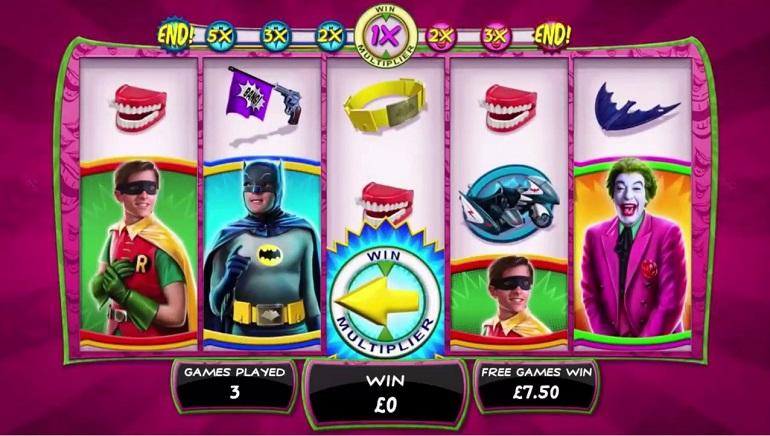 Bet365 online gambling uk best vegas casino
