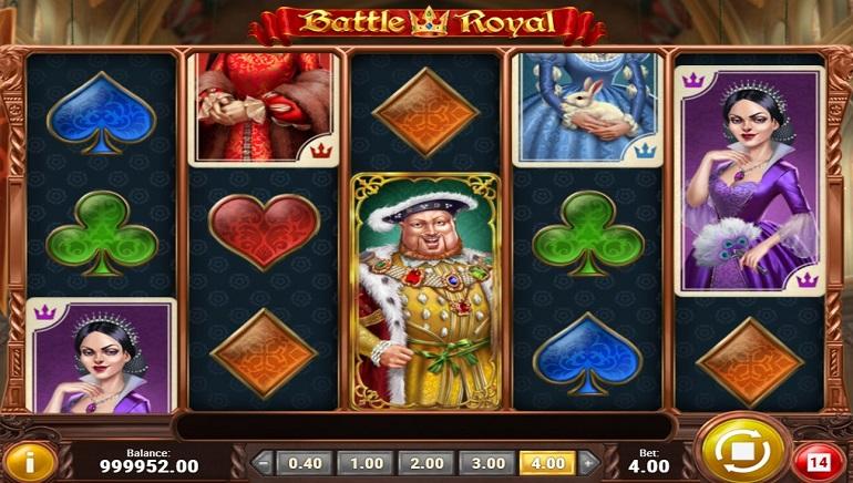 william hill casino bewertungen