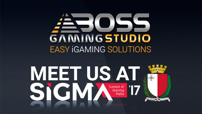 SiGMA's Collaboration with Innovative Operators Distinguishes Malta