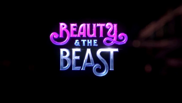 Beauty and the Beast Slot Out Now at Yggdrasil Casinos