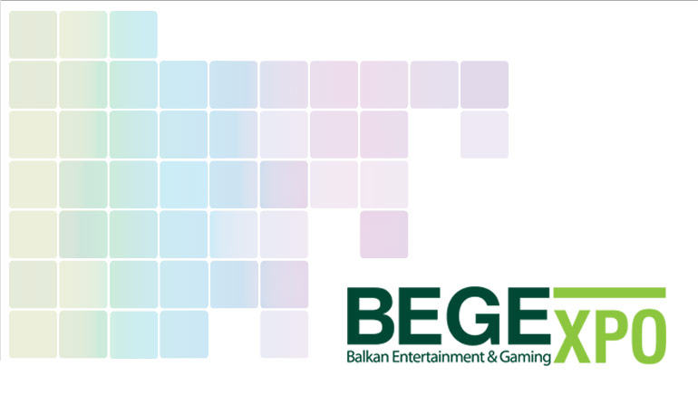 The Balkan Entertainment & Gaming Exhibition to Take Place Next Month