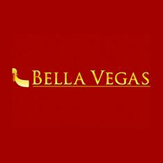 Bella casino vegas president casino river boat gambling