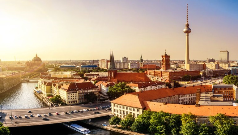 Hallo Deutschland: Is Novomatic Withdrawal to Become the Norm in Germany?