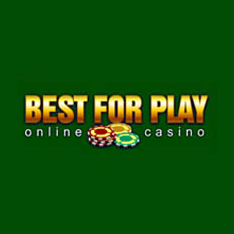 BestforPlay Casino