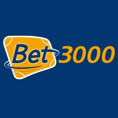 Bet3000 SportsBook