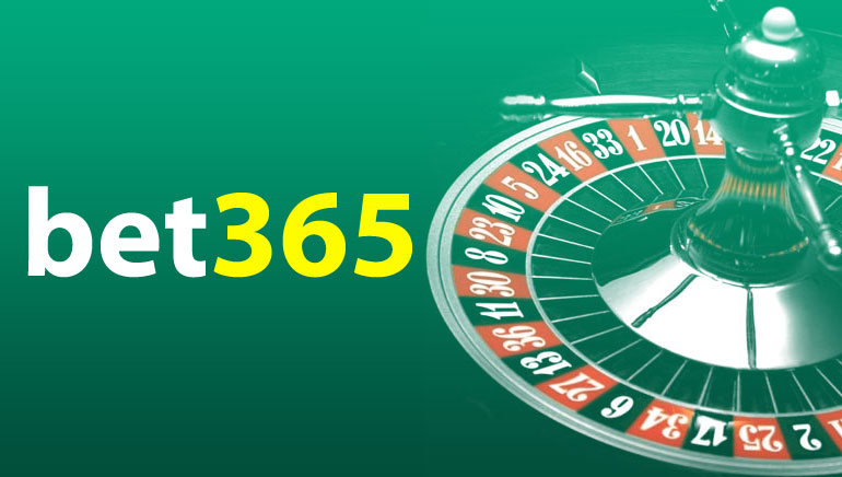 New Auto Cash Out Feature Now Available at bet365