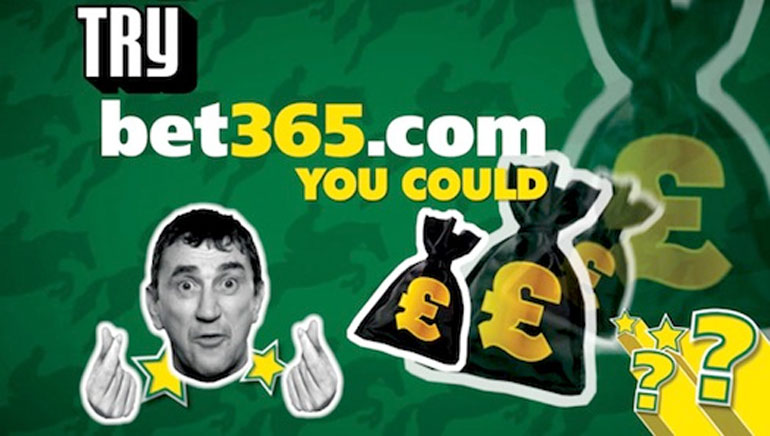 bet365's Bonuses For All Types of Players
