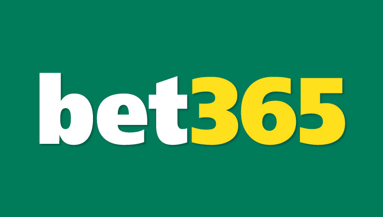 Bet365 Introduces Secret Santa from Microgaming