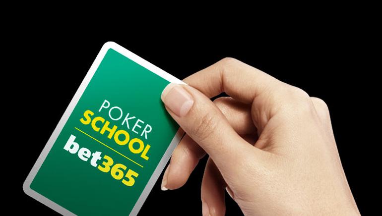 online casino free bet american pocker