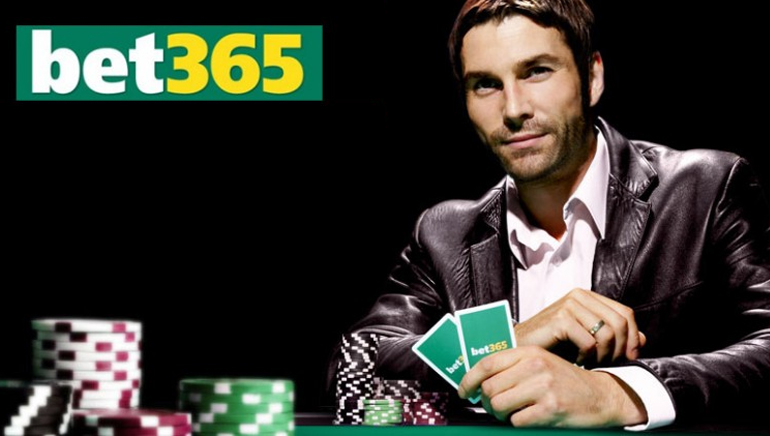 Take on Challenges and Win Cash and Tournament Tickets at bet365 Poker