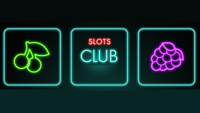 Bet365 Slots Club Kicks Off 2015 With a Bang
