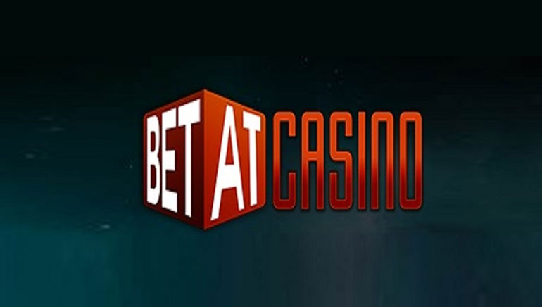 New Games at BETAT Casino
