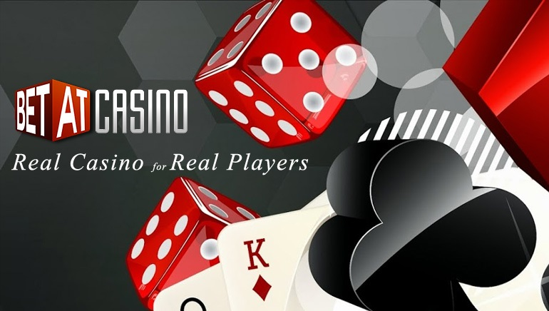 best paying online casino find casino games