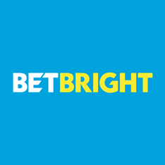 BetBright Casino
