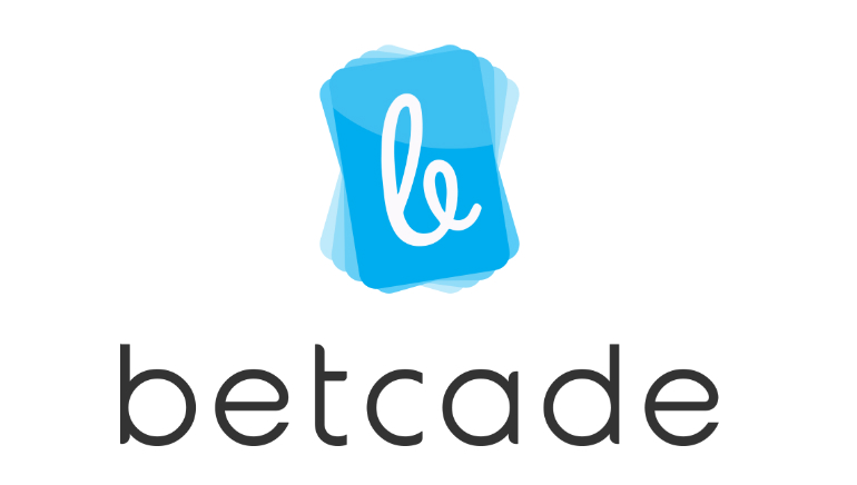 Betcade Makes Another Step Forward with FCA Approval in UK