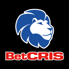 BetCRIS Casino