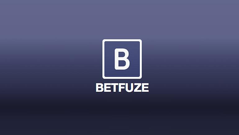 Betfuze