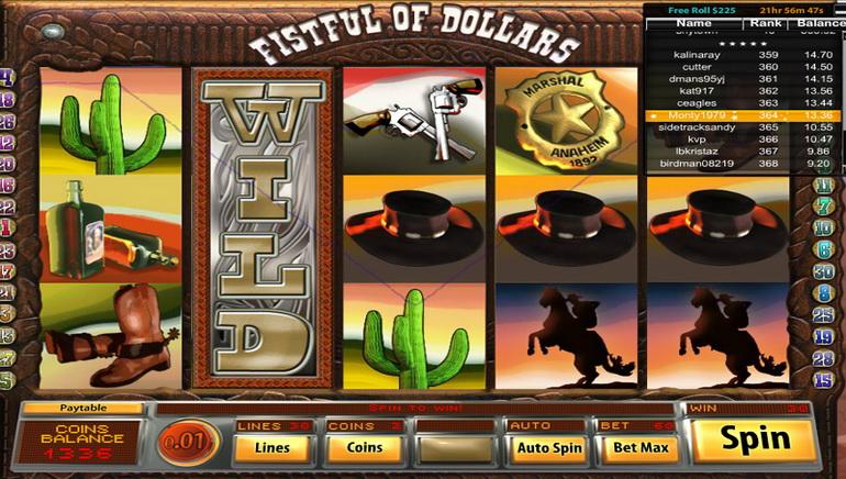 casino reviews online extra gold