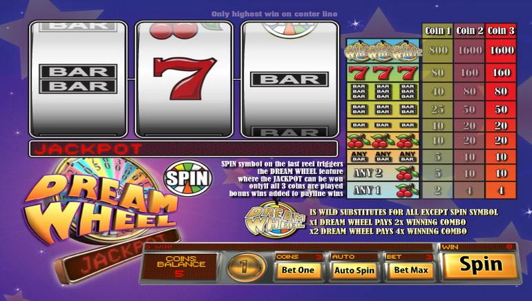 online casino welcome bonus online chat spiele