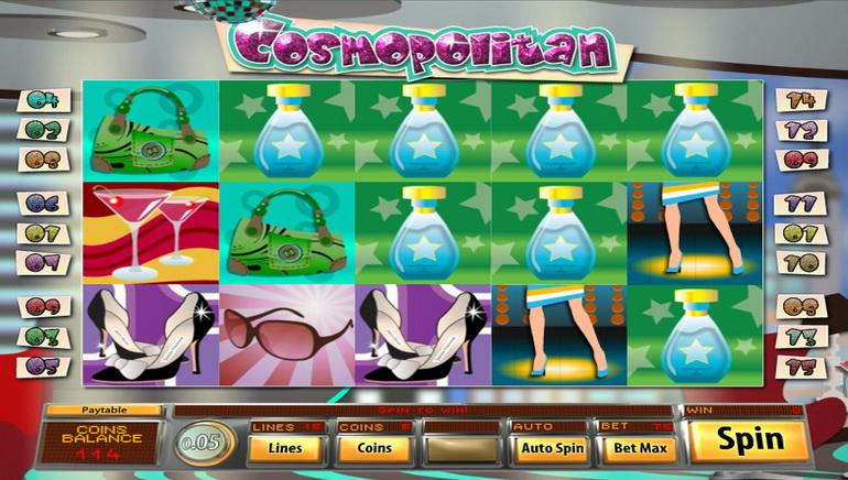 atlantis gold casino instant play