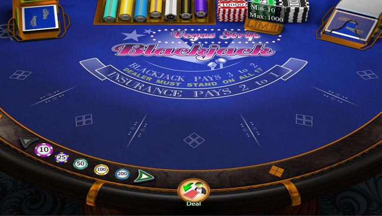 deutsche online casino jetztspielen 2000