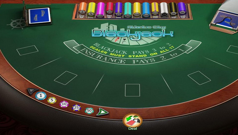 grand online casino payment methods