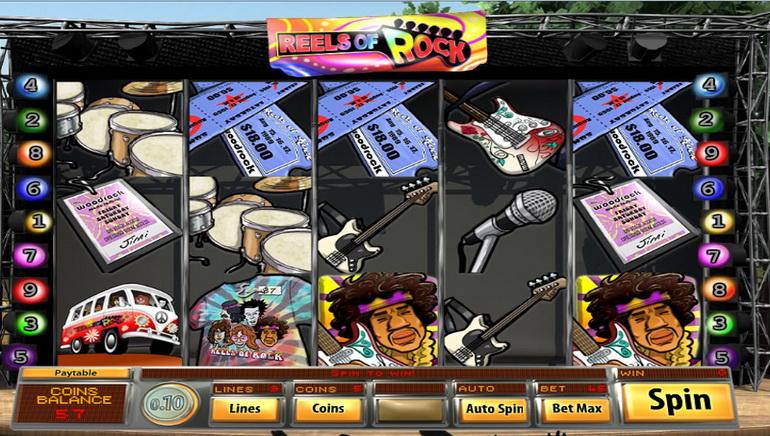 online casino bewertung free 5 paysafecard