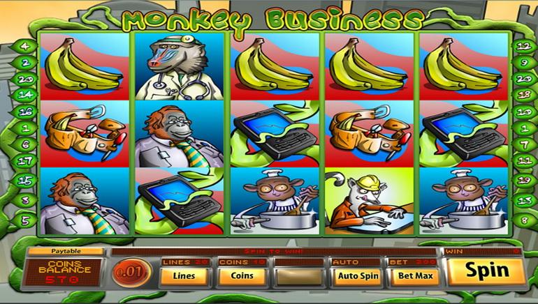 online casino neteller cashback scene
