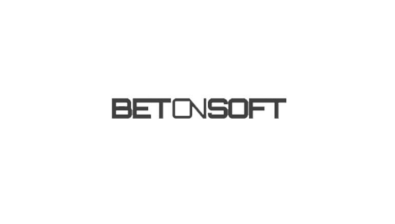 BetonSoft