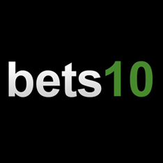 Bets10 Poker