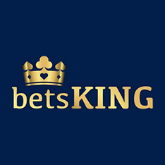 BetsKING Casino