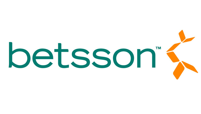 Arsenal Signs Betsson as Betting Partner