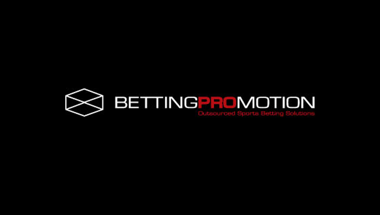 Betting Promotion