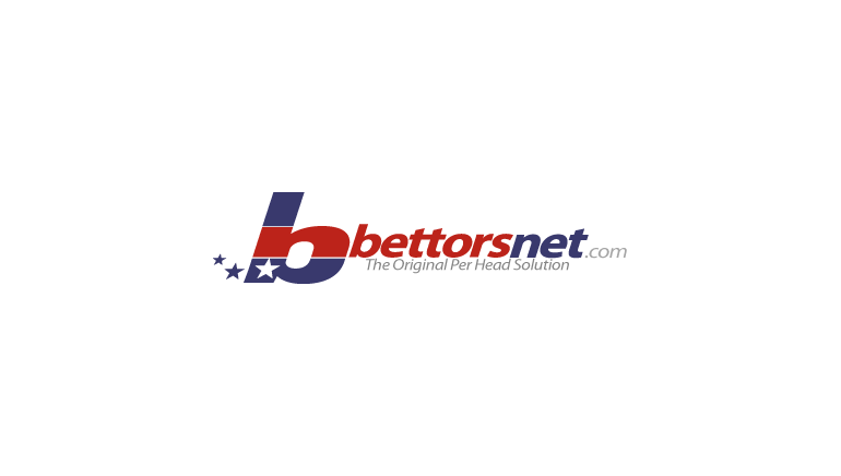 BettorsNet
