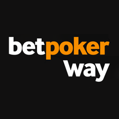 bet poker casino