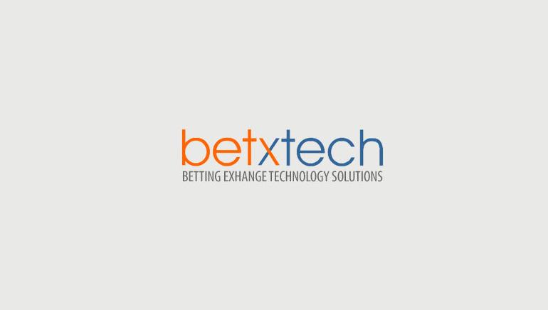 BetXTech