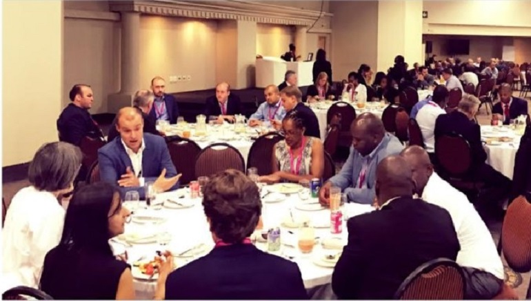 BiG Africa Supershow Provides Overwhelming Expertise About the Africa Market