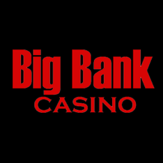 Casino Big Bank
