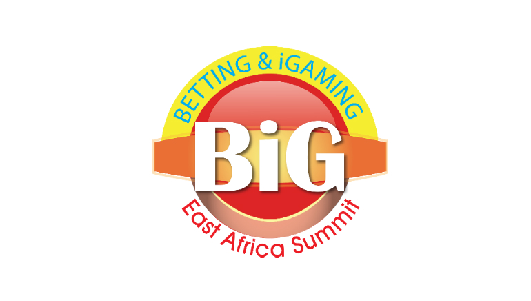 The Third Annual Sports Betting East Africa Coming Next Month