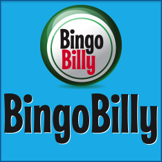 Bingo Billy Review Online Casino Reports