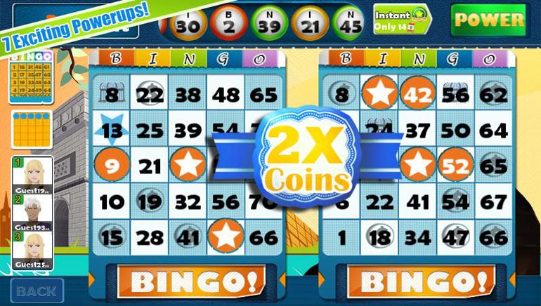 Winneroo Casino