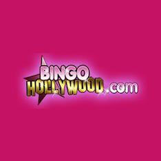 Bingo Hollywood