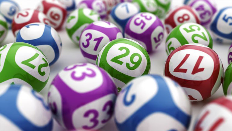 Wednesday: $120m Powerball Lottery Jackpot Going Down